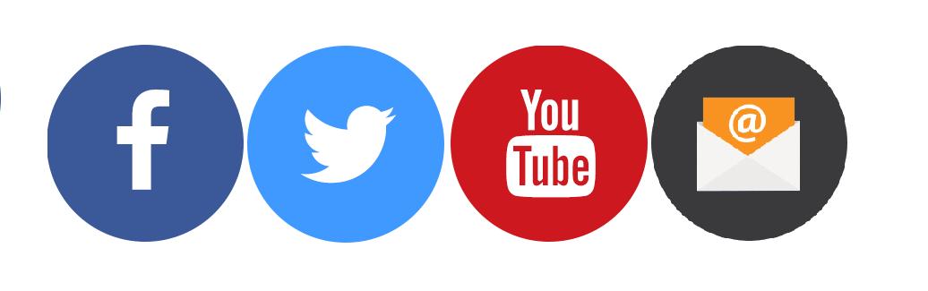 Social rencontres médias sites
