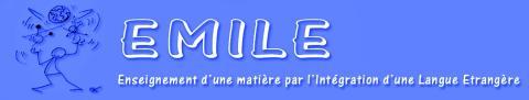 L'Europe impopulaire - Page 23 Bandeau_bleu_0