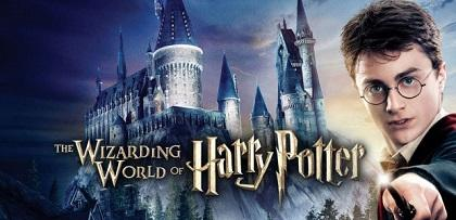 Harry potter site d 39 anglais de l 39 acad mie de grenoble - College pierre grange albertville ...